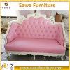 Decoraciones Personalizar sofá de la sala de venta