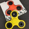 Fidget andaineur à multiplier les couleurs