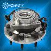 シボレーのための車輪軸受そしてハブアセンブリSp620303、25807420