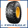 23.5r25 Radialstrahl-Reifen des Dreieck-OTR des Rad-Dozer-TM518