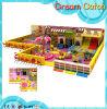 子供の演劇の子供のおもちゃのための遊園地の乗車