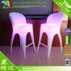 가정 훈장을%s 발판 바 의자 또는 의자 어린이 식사용 의자