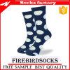 Зимой горячая продажа высокое качество удобные простой мужская одежда носки