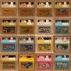 Tierform-Plastikgeld-Kasten-Münzen-Bank-Einsparung-Kasten-Lieferant