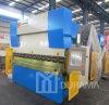 We67k CNCの油圧鋼板折る機械
