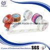Venta caliente con muestras gratis de cinta impresa personalizada