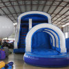 Glissière d'Inflatabler