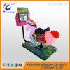 Máquina de jogo da corrida de cavalos do simulador de passeio 3D do Kiddie da arcada
