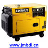 5kw automatique de groupe électrogène (BM6500TE)