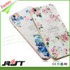 エアクッションデザイン耐震性のiPhone 6の習慣の印刷のケース