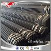 1/2inch--10inch l$signora laminata a caldo tubi d'acciaio del carbonio del nero ERW fatti in Cina