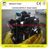 Cummins 6BTA5.9-C150 6BTA5.9-C155 6BTA5.9-C170 6BTA5.9-C175 6BTA5.9-C180 Diesel Engine