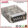 аттестация Nes-25-48 RoHS Ce электропитания переключения 48V 0.57A 25W