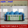 FRP Wasser-Vorratsbehälter-Behälter
