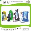 Kaiqi Cute Animal themenorientiertes Furniture Toys für Children - Magic Mirror (KQ50147A)