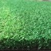 Gras van het Gras van het Gebied van het Tennis van sporten het Kunstmatige