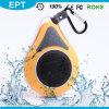 Водоустойчивый беспроволочный диктор Bluetooth для подарка промотирования