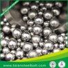 der 25mm Kohlenstoff schmiedete Stahlkugel-/Kugel-Tausendstel-reibende Kugel