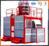 China-Produkteinführungs-Auto-Hebemaschine-/Seilrollen-Hebemaschine der Hebemaschine-Hook/Rope