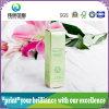 UVlackierenschönheits-Haut-Sorgfalt-Papier-Drucken-verpackenkasten