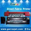 Оборудование принтера ткани Garros 6FT цифров сразу Сублимацией Чернилами