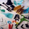 Parti di plastica personalizzate dell'iniezione dell'OEM, parti di plastica dei prodotti dell'OEM, parti di plastica su ordinazione dei prodotti dello stampaggio ad iniezione dell'OEM
