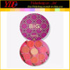 Chaud en vendant 8 couleurs pour Tarte grand rougir le livre 3 rougissent palette de produits de beauté
