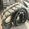 Le caoutchouc d'OEM suit 500*92*84W pour John Deere 120