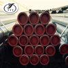 Precio del tubo de acero del acero Pipe/Ms del negro de la fábrica de Tianjin
