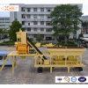 Yhzs35 Concrete het Mengen zich Machine voor de Aanleg van Wegen