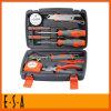 Горячий новый продукт для New 2015 Style Горячего-Sale Hand Home Use Tool Sets, Combination Home Tool Set, высокого качества Home Tool Set T18A110