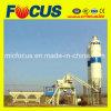 25m3, 35m3, 50m3, 60m3, de Stationaire Installatie van de Concrete Mixer 75m3/H