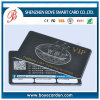 Smart Card/Sle4428 1k Card/Contact IS Card in Kontakt bringen