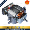 Motor eléctrico de los recambios de la amoladora mini