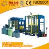 Blocco automatico Qt4-15 che fa la pianta aerata autoclave del blocco in calcestruzzo di Machine/AAC