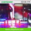 Chipshow P31.25 High Definition Full Color Stage LED Display