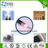 Cable de alimentación coaxial Telecom del hogar el 1/2  RF de China