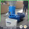 Фка 300 Китай мелких древесных опилок Пелле бумагоделательной машины с маркировкой CE