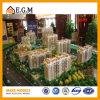 . Passen het Model van de Modellen van de Model/Woningbouw van onroerende goederen/Van de Verkoop van Onroerende goederen/Het Model/de Modellen van de Tentoonstelling aan