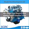 Motor diesel de poca potencia de Yangchai Yz4dd2-30 de los motores de vehículo