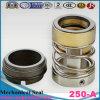 Механические уплотнения для водяных насосов 250-a