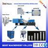 Máquina energy-saving da modelação por injeção de servo motor para o recipiente médico