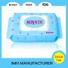 Tessuto bagnato dell'OEM di disegno piacevole per cura del bambino (BW006)