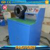 Ce 1/8 '' - Automatische Hydraulische Crimper van Slang 2 '' met de Snelle Hulpmiddelen van de Verandering