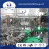 máquina de rellenar del alcohol 12000bph con el tipo cilindro del anillo del líquido