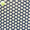 공장 최신 판매 고품질 스테인리스 격판덮개 관통되는 금속 메시