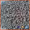 ヒツジの肥料肥料の粒状になるプラント