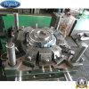 Waschmaschine-Pulsator-Plastikspritzen oder Form