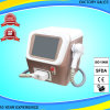 Haar-Abbau-System des Dioden-Laser-Erzeugungs-808nm 1064nm
