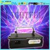 3W RGB 637nm Cni Brand Van wereldklasse Dt40k Laser DJ Lights
